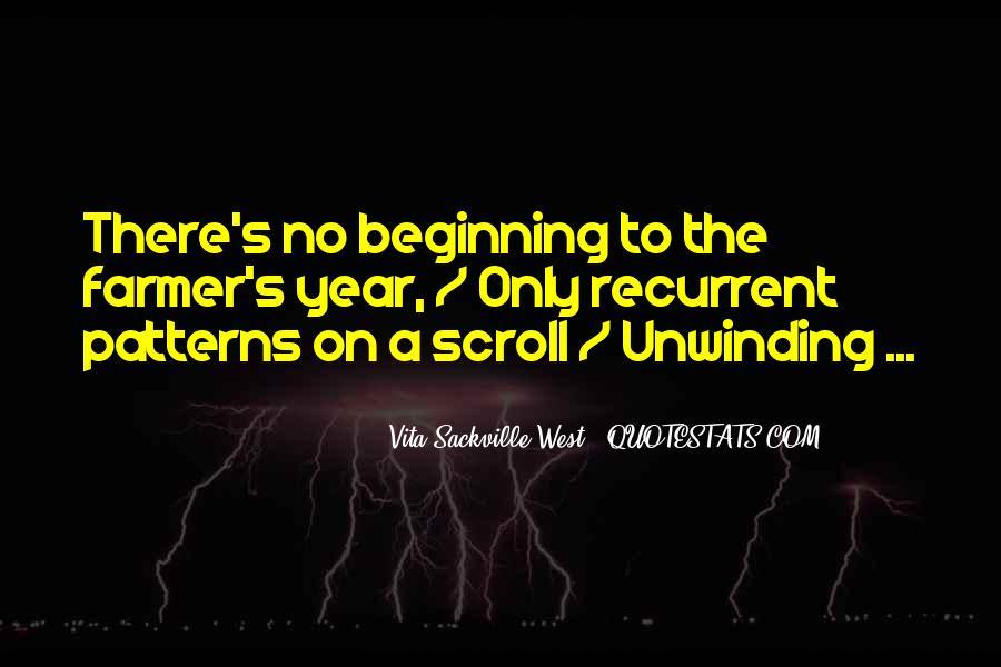 Vita Sackville-West Quotes #1693565