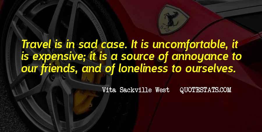 Vita Sackville-West Quotes #1799597