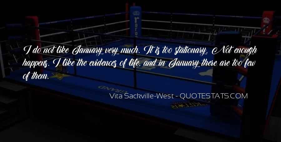 Vita Sackville-West Quotes #184336