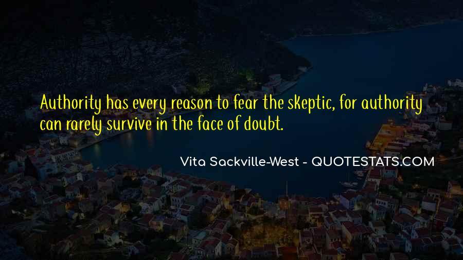 Vita Sackville-West Quotes #398155