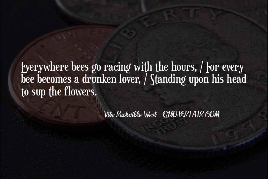 Vita Sackville-West Quotes #739070