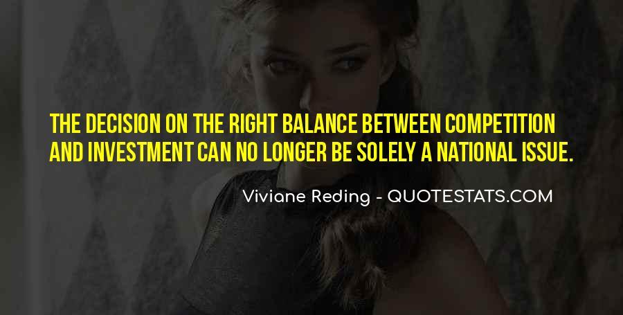 Viviane Reding Quotes #1871640