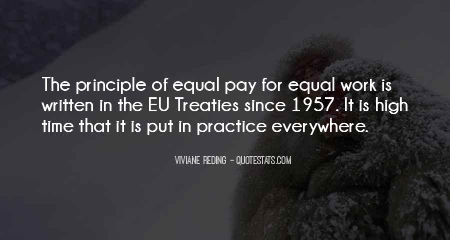 Viviane Reding Quotes #484257