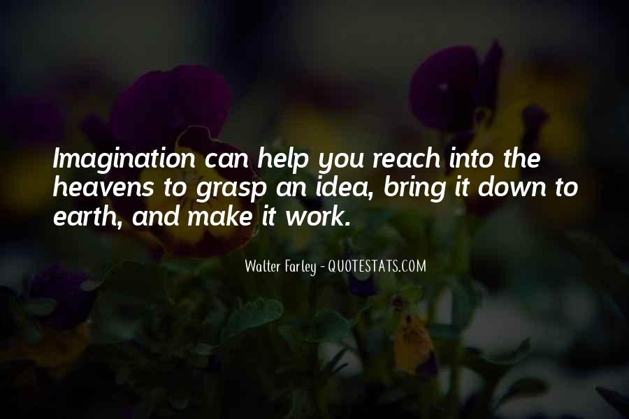 Walter Farley Quotes #629717
