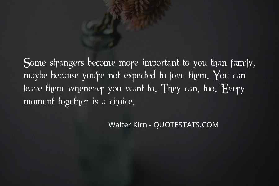 Walter Kirn Quotes #1310641