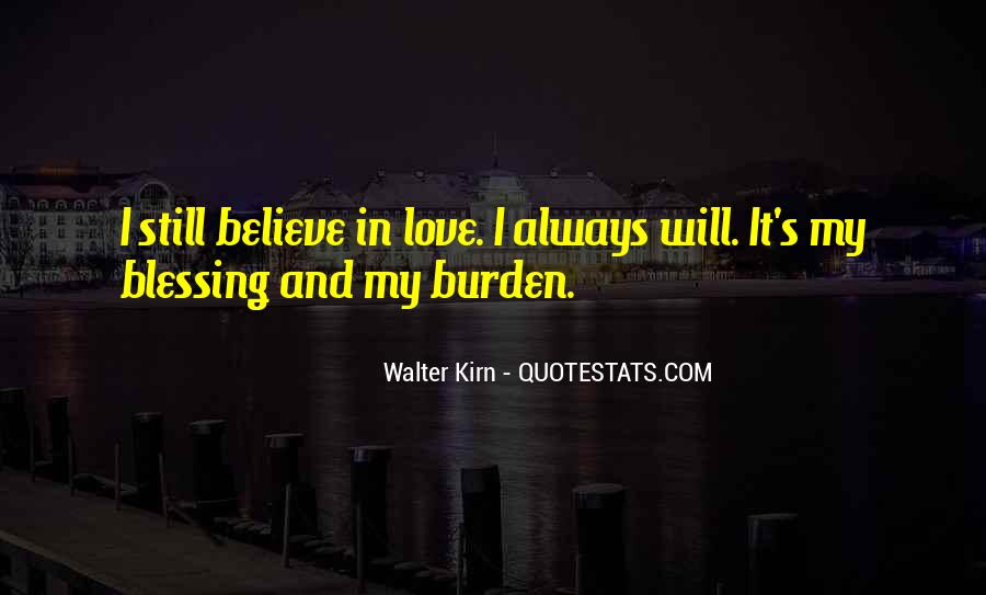 Walter Kirn Quotes #1599594