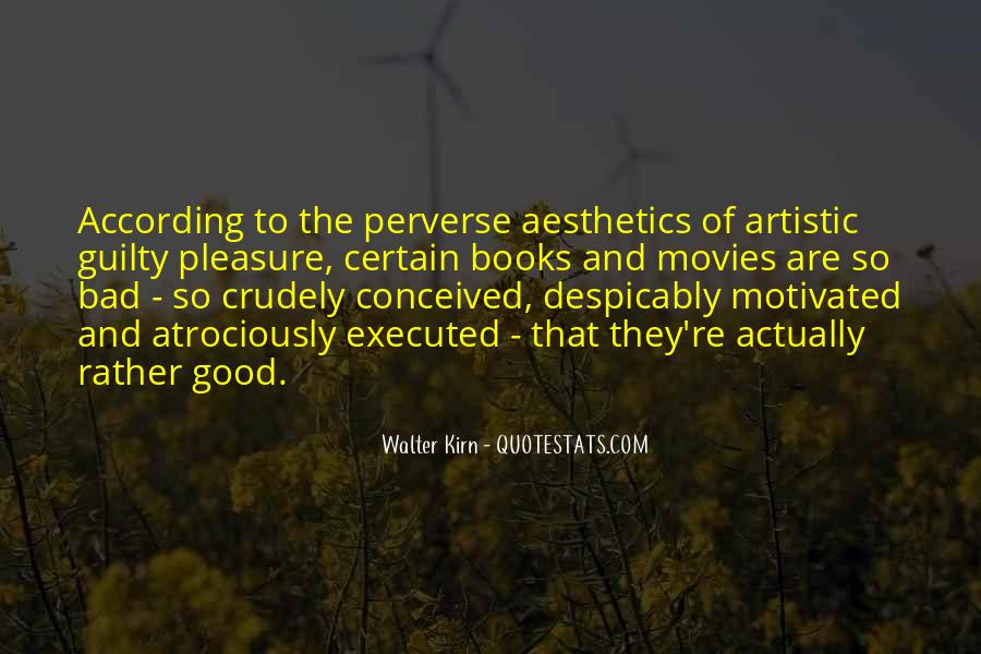 Walter Kirn Quotes #381484