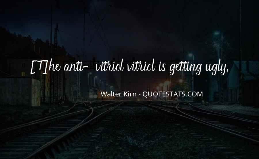 Walter Kirn Quotes #558083