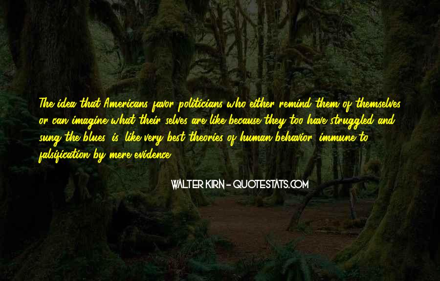 Walter Kirn Quotes #582718
