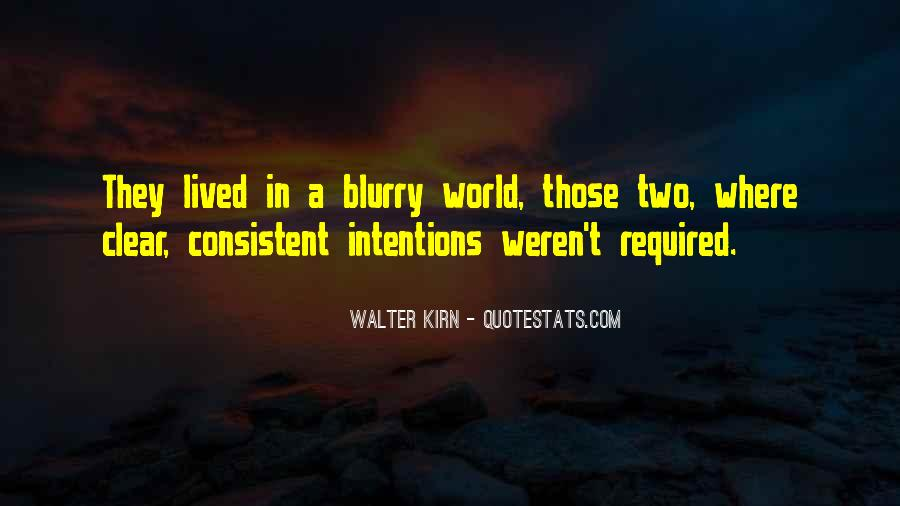Walter Kirn Quotes #599612