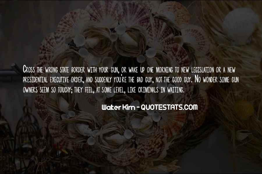 Walter Kirn Quotes #85119
