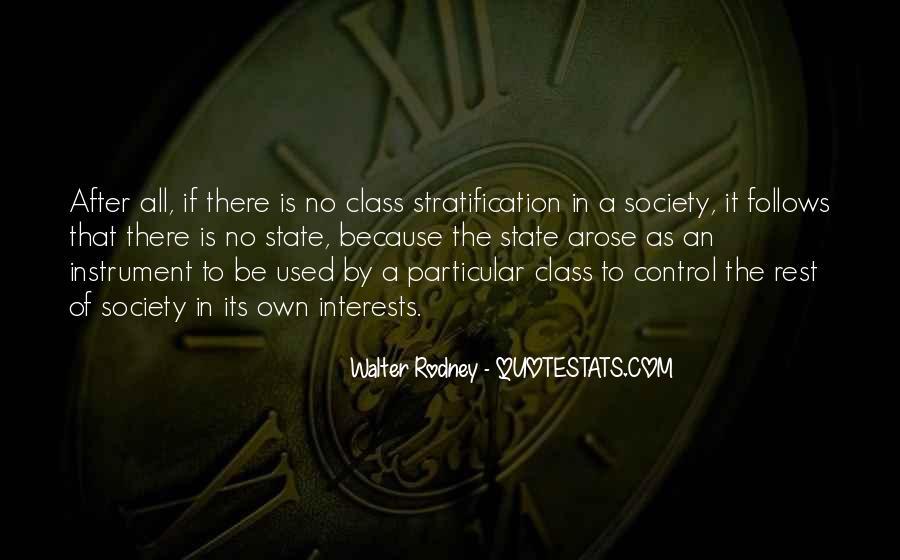 Walter Rodney Quotes #1831754
