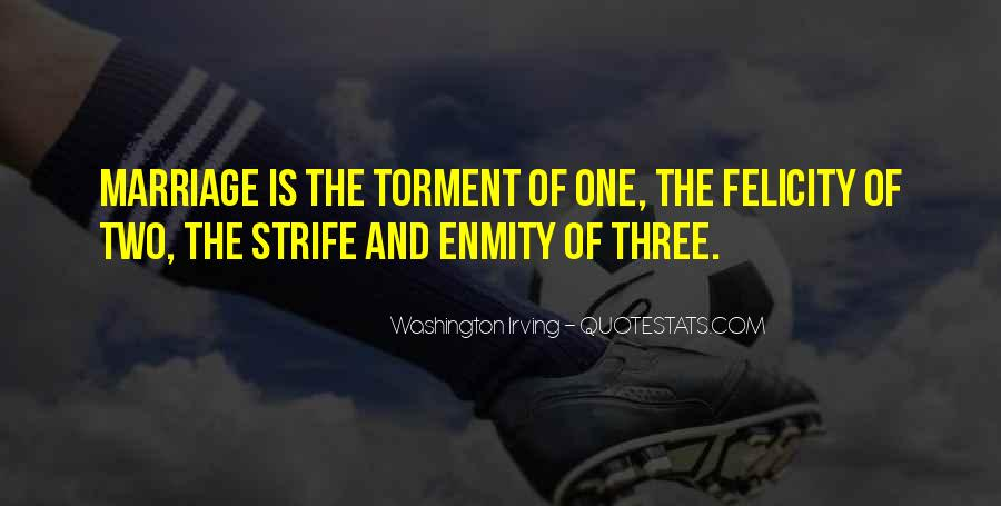 Washington Irving Quotes #1342423