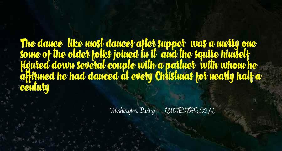 Washington Irving Quotes #1533403