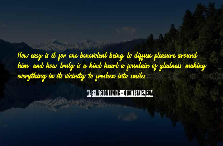 Washington Irving Quotes #530823