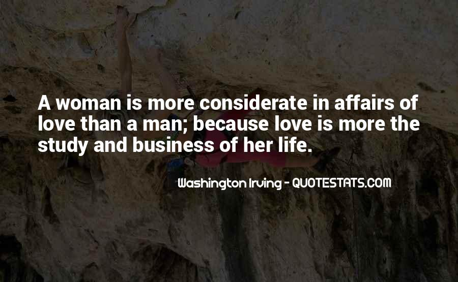 Washington Irving Quotes #854746