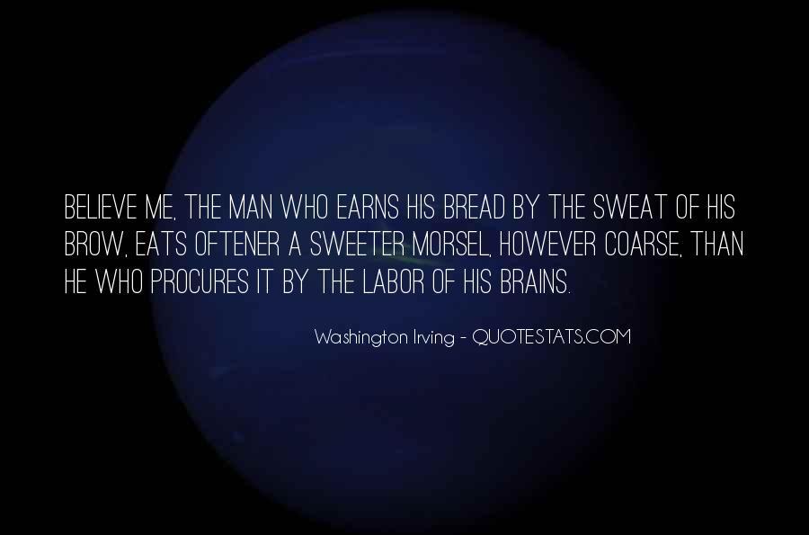 Washington Irving Quotes #934188