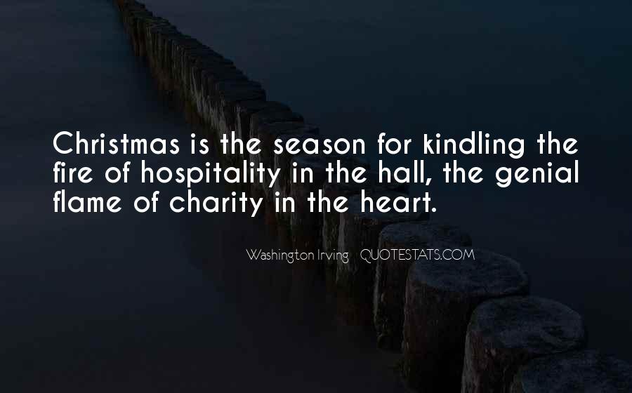 Washington Irving Quotes #978570