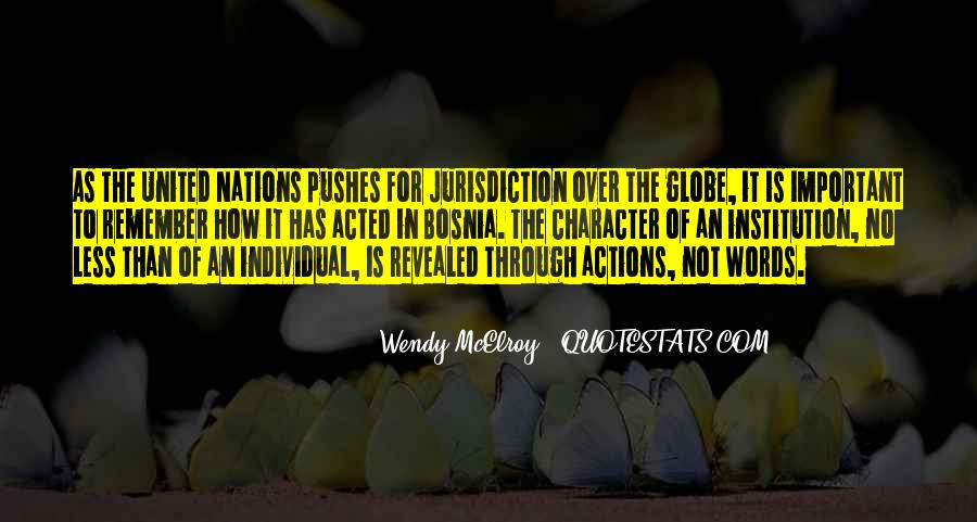 Wendy McElroy Quotes #1017565