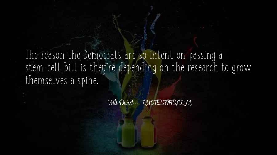 Will Durst Quotes #1235730