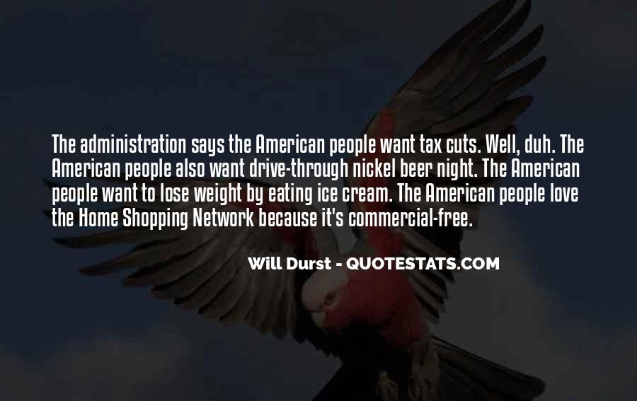 Will Durst Quotes #1796150