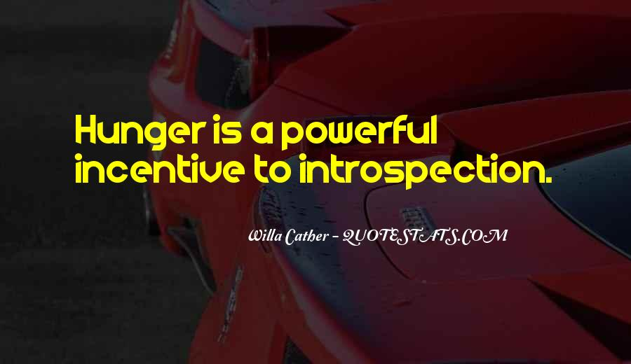 Willa Cather Quotes #1029046