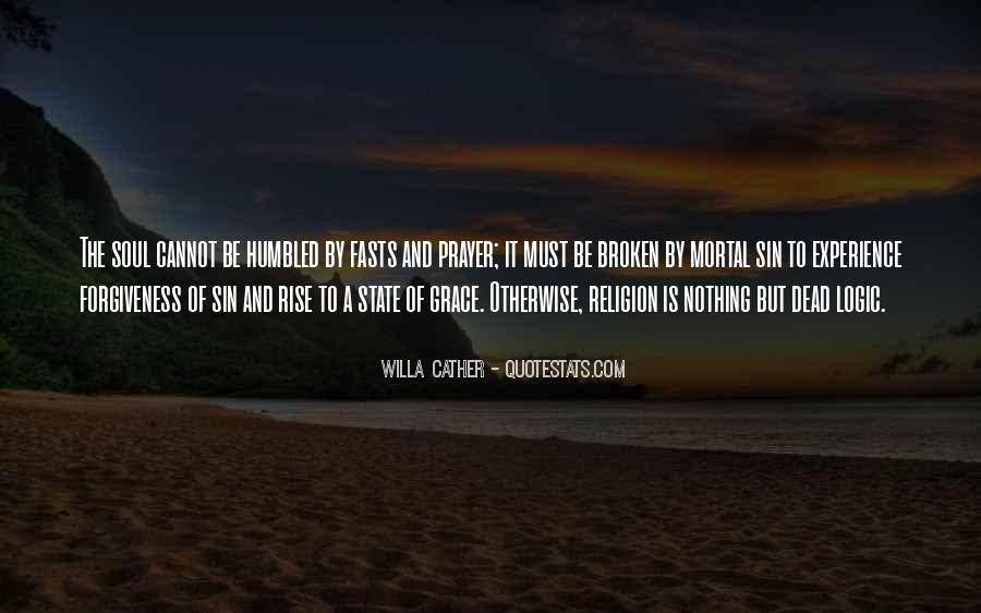 Willa Cather Quotes #334257