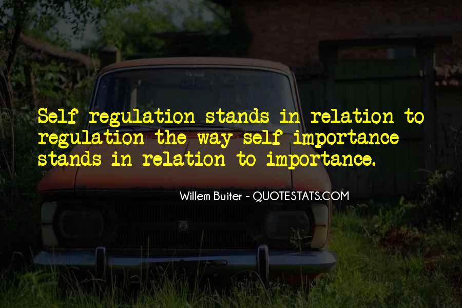 Willem Buiter Quotes #485255