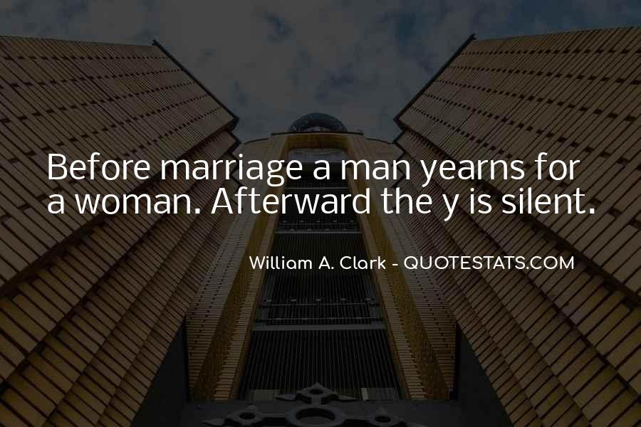 William A. Clark Quotes #1825868