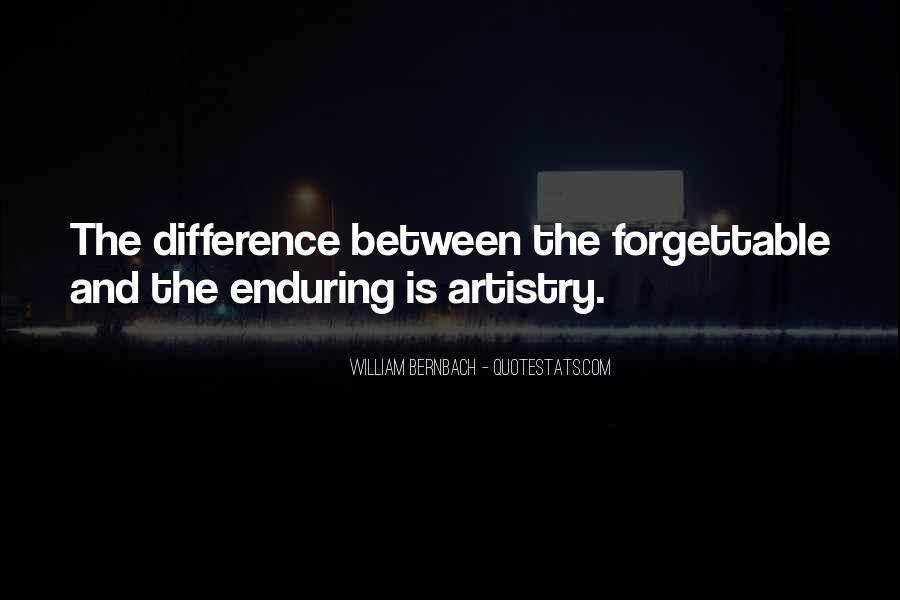 William Bernbach Quotes #1010977