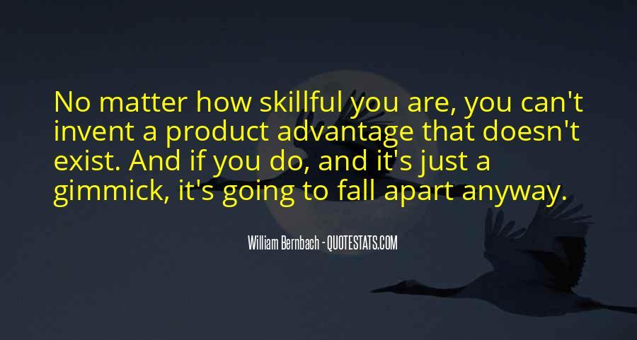 William Bernbach Quotes #1060550