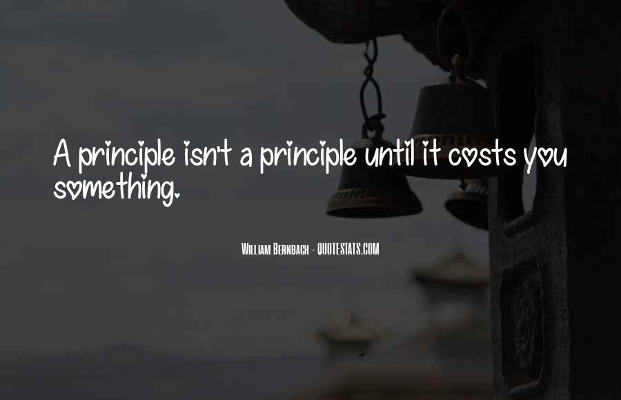 William Bernbach Quotes #1154533