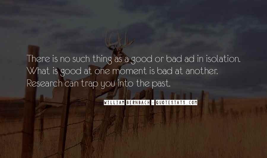 William Bernbach Quotes #1303535