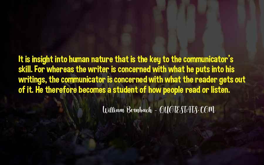 William Bernbach Quotes #1505372