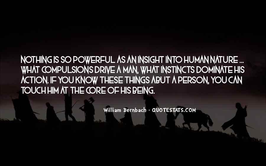 William Bernbach Quotes #1854059