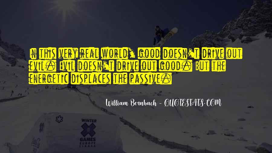 William Bernbach Quotes #248916