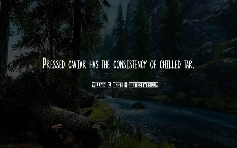 William E. Geist Quotes #653728