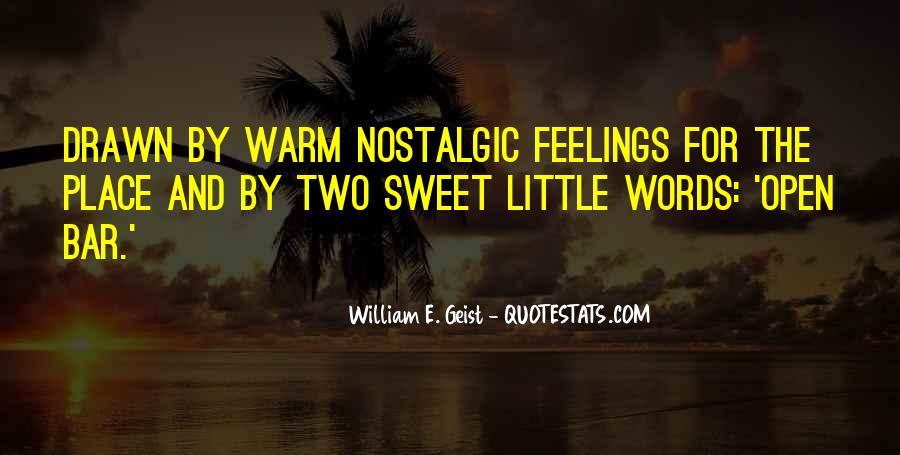 William E. Geist Quotes #810255