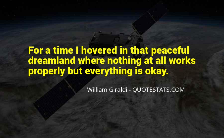 William Giraldi Quotes #1247592