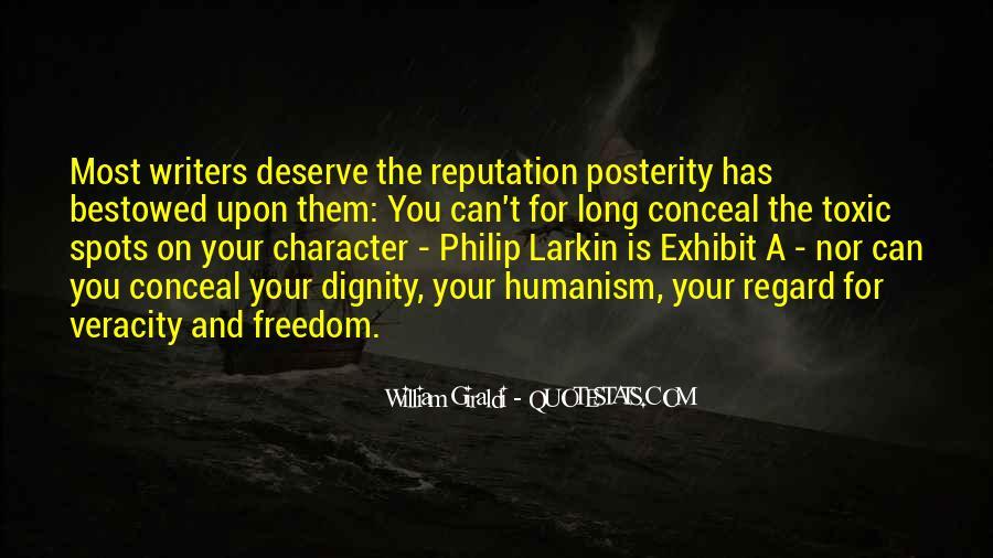 William Giraldi Quotes #16428