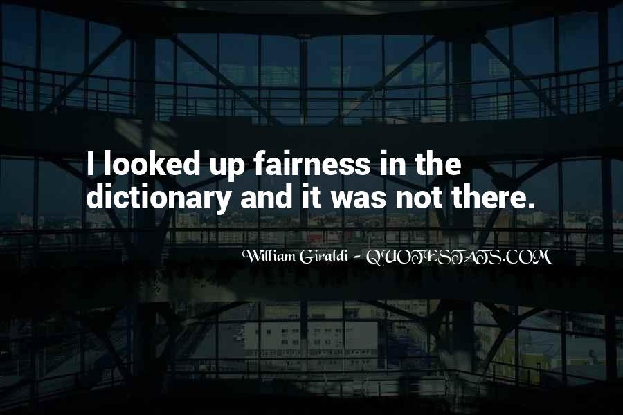William Giraldi Quotes #1647107