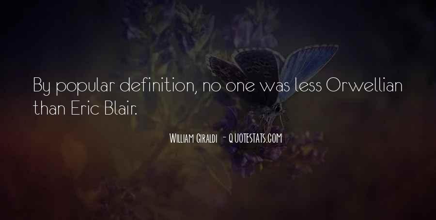 William Giraldi Quotes #1694197