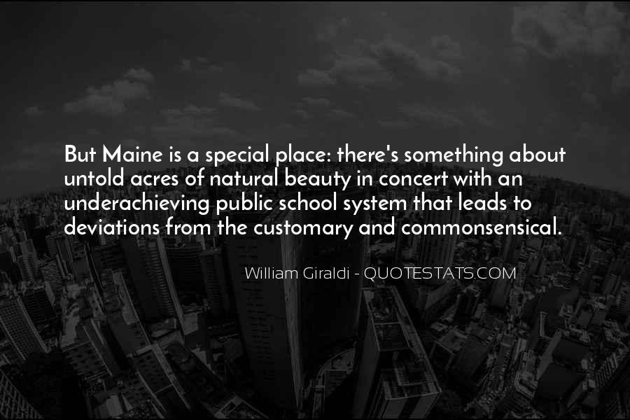 William Giraldi Quotes #1731335