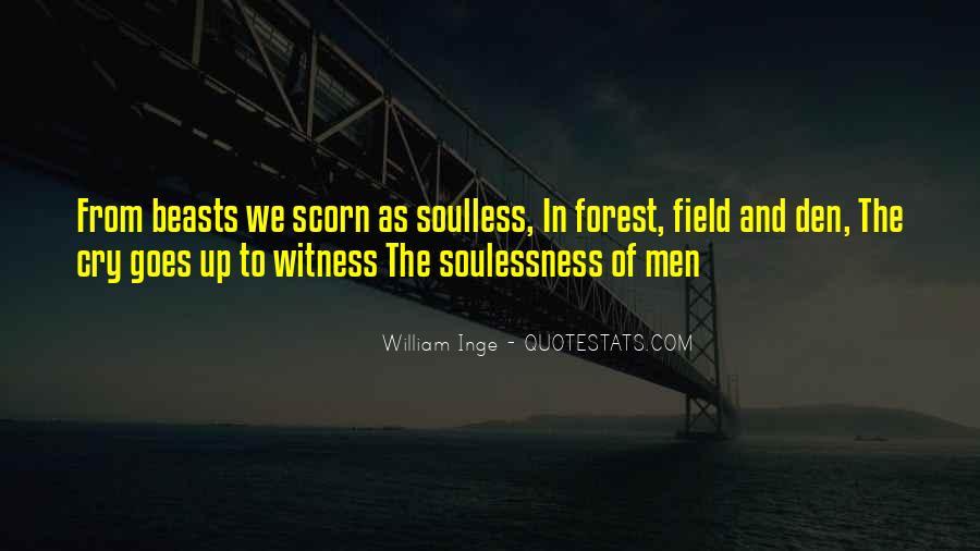 William Inge Quotes #756002