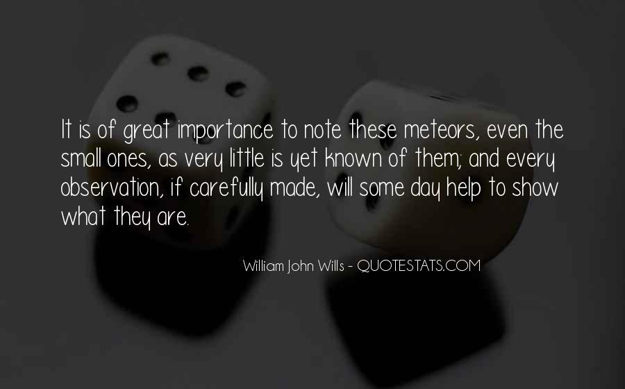 William John Wills Quotes #520940