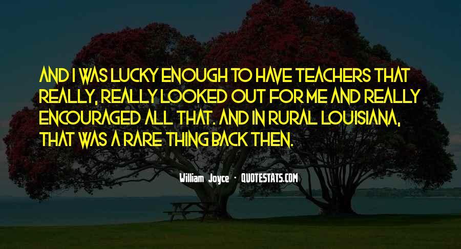 William Joyce Quotes #1352076