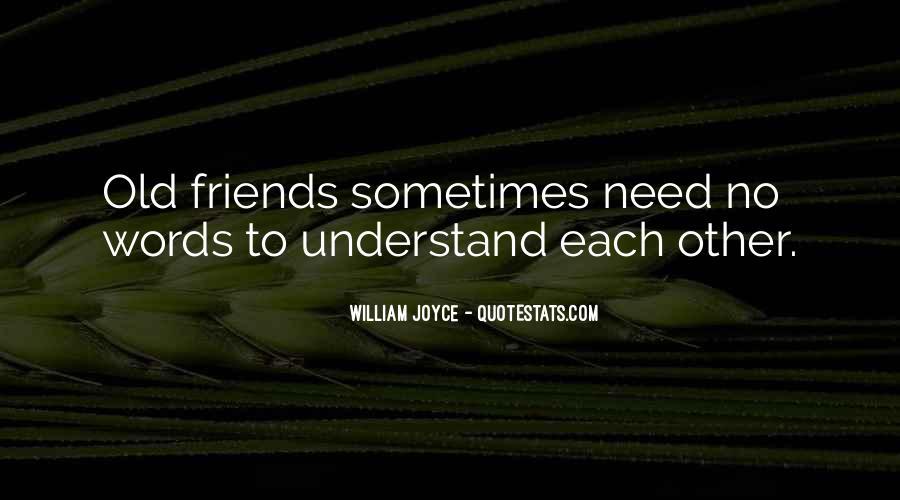 William Joyce Quotes #931639
