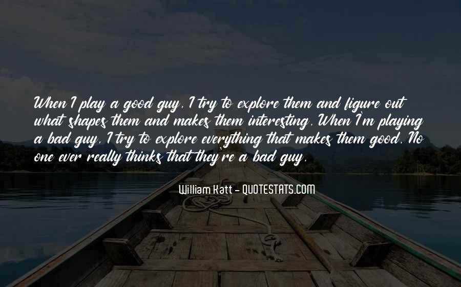 William Katt Quotes #1094820