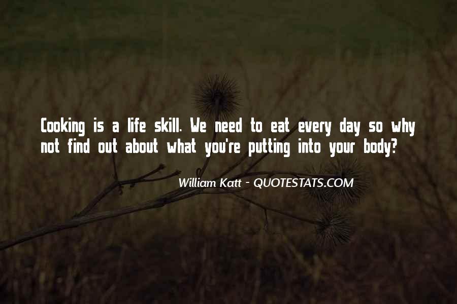 William Katt Quotes #1133974