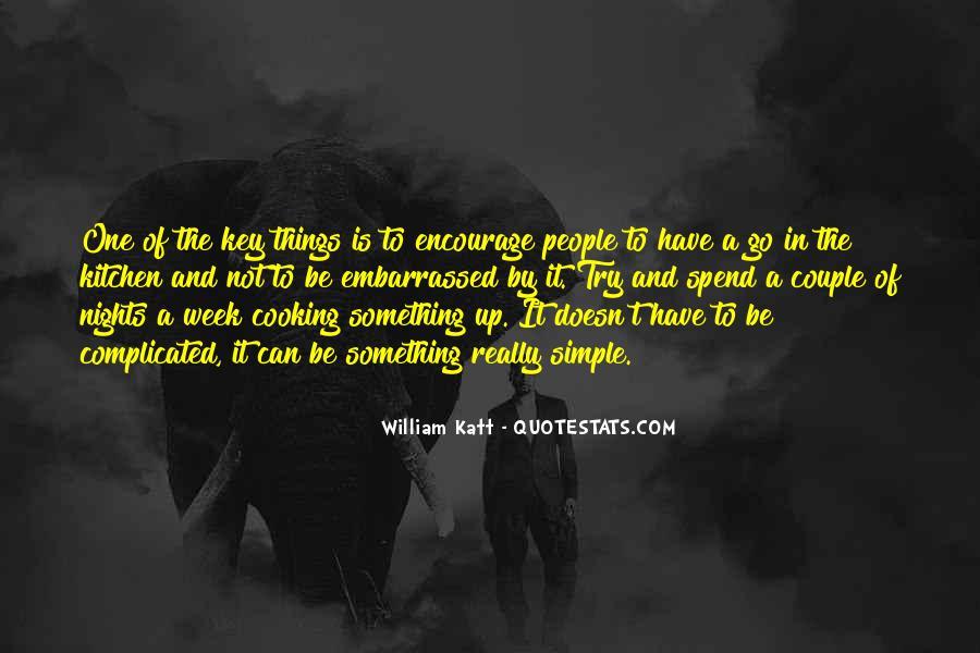 William Katt Quotes #1542431